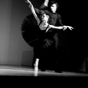 События недели: World Press Photo, «Молодое кино Петербурга» и балет Олега Каравайчука. Изображение № 6.