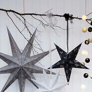 В последний момент: Где искать новогодний наряд, подарки ипраздничный декор. Изображение № 5.