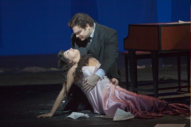 Оперное диво: Как в кинотеарах транслируют оперу. Изображение № 8.