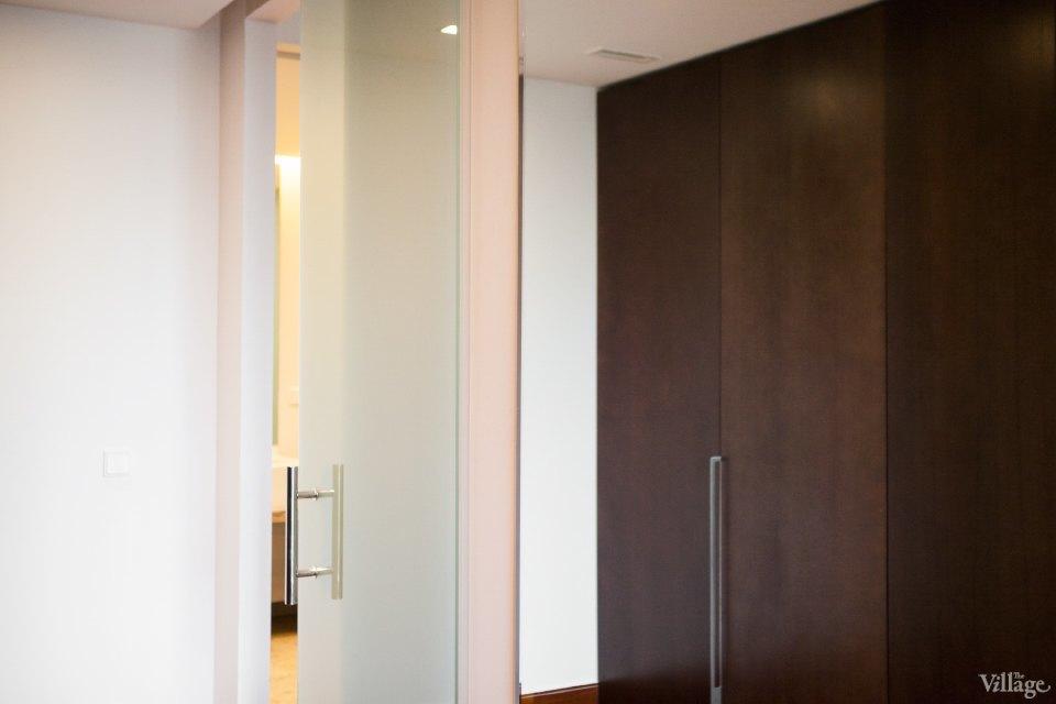 Интерьер недели (Москва): Mamaison All-Suites Spa Hotel Pokrovka. Изображение № 10.