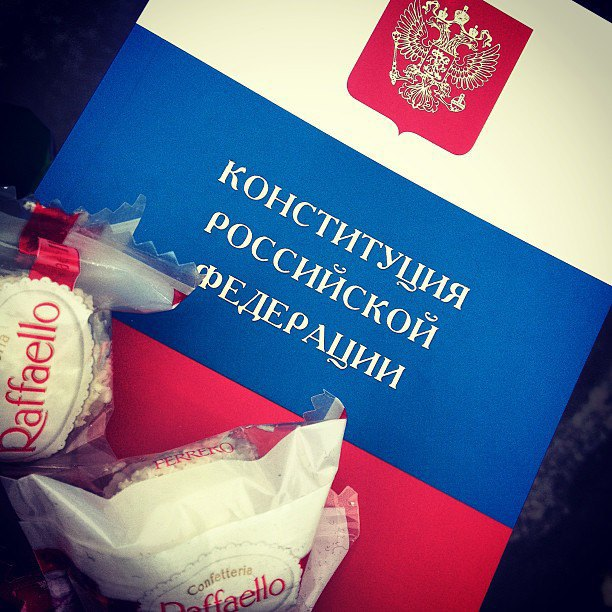 Прямая трансляция: День выборов в Москве. Изображение № 38.