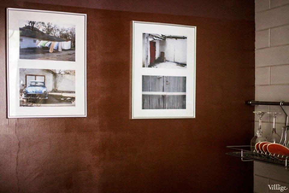 Квартира недели (Москва) . Изображение № 36.