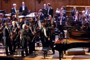 Музыка из «Твин Пикса» вЦДХ, выставка Серова, концерт Prodigy иещё 16 событий. Изображение № 7.
