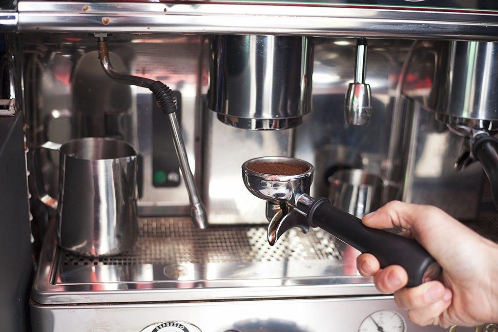 На колёсах: Как устроен бизнес московских передвижных кафе. Изображение № 6.
