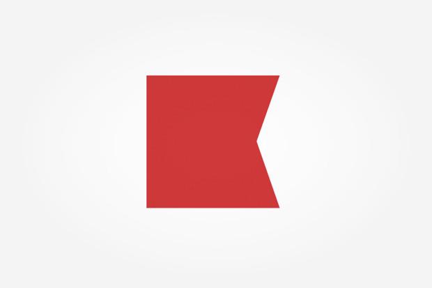 Московским районам и улицам придумали логотипы. Изображение № 2.