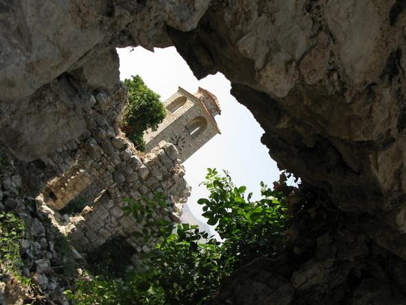 Изображение 52. Montenegro-trip.. Изображение № 49.