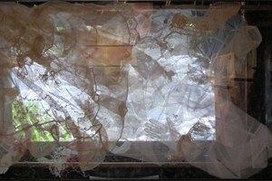 17лучших выставок осени. Изображение № 7.