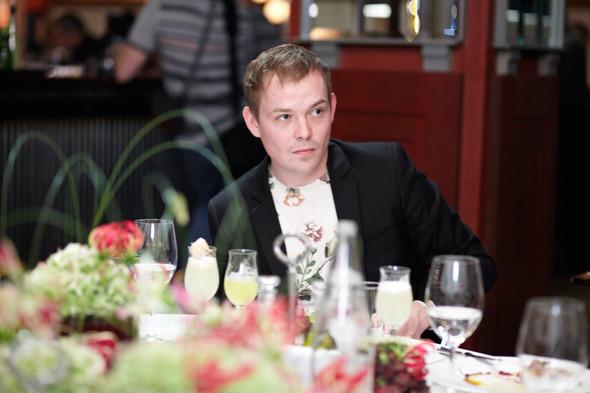 Разговоры на ужине: Старые и новые развлечения Москвы. Изображение № 22.
