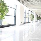 На службе здоровья: Как создать полезную среду в офисе. Изображение № 16.