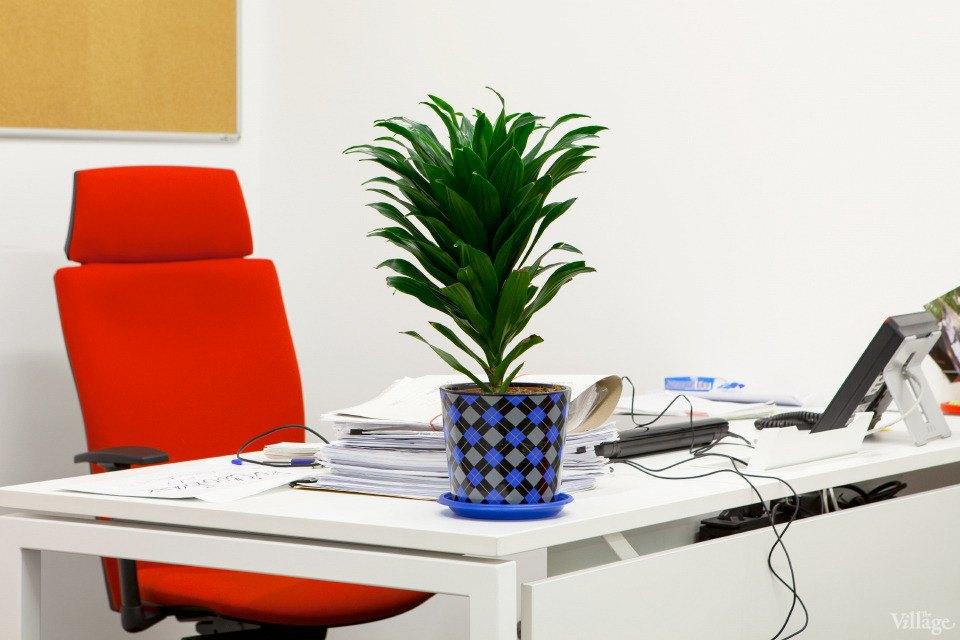 Офис недели (Москва): KRProperties. Изображение № 30.