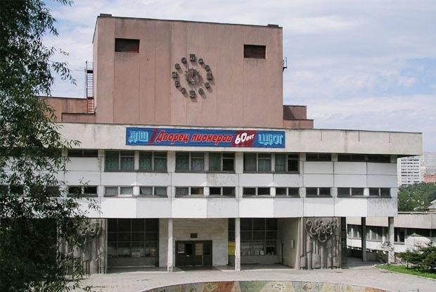 Зачем ехать во Владивосток. Изображение № 18.