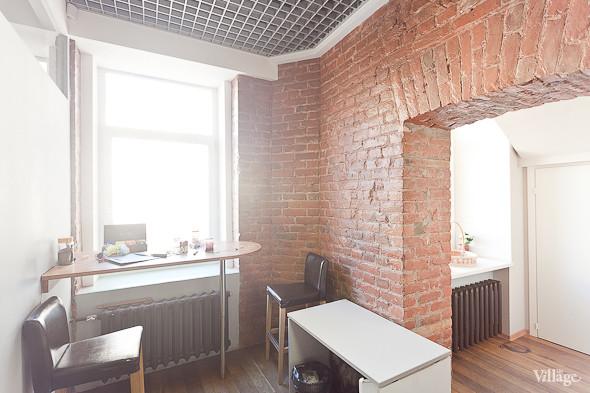 Офис недели (Петербург): Tbricks. Изображение № 7.
