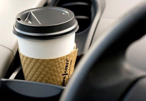 Время есть: Каких форматов кафе не хватает в Петербурге?. Изображение № 1.
