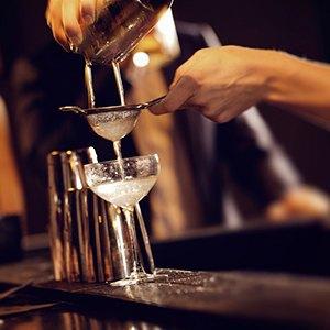 18 новых ресторанов,  баров и кафе в Петербурге. Изображение № 9.