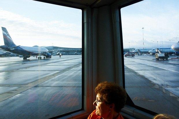 Жители Румынии, Германии, США, Тибета— обиммиграции вРоссию. Изображение № 1.