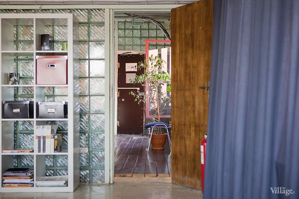 Офис недели (Москва): Zoran Design и Transparent House. Изображение № 22.