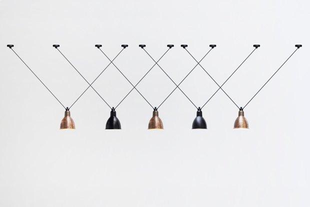 7 лучших предметов декора свыставки Maison&Objet. Изображение № 2.