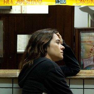 Beat Film Festival, новые летние веранды и«антитабачный» закон. Изображение № 2.