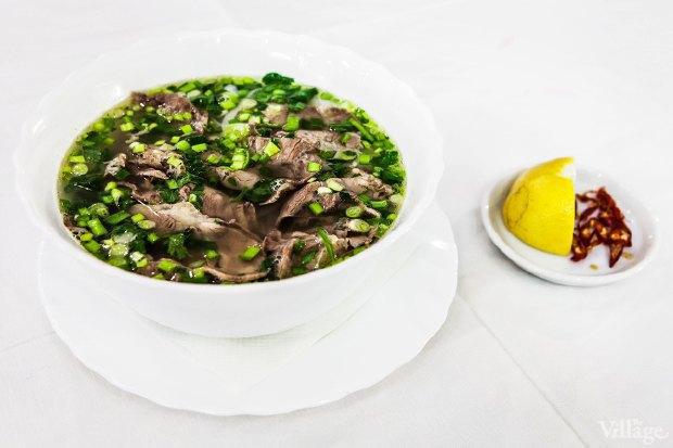 Рецепты шефов: 11традиционных блюд Юго-Восточной Азии. Изображение № 13.
