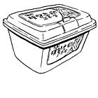 Рецепты шефов: Пулькоги. Изображение № 10.