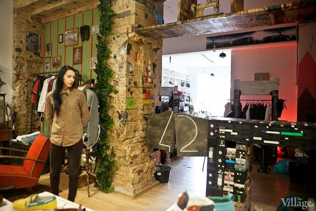Гид по магазинам на «Флаконе»: 9 мест. Изображение № 46.