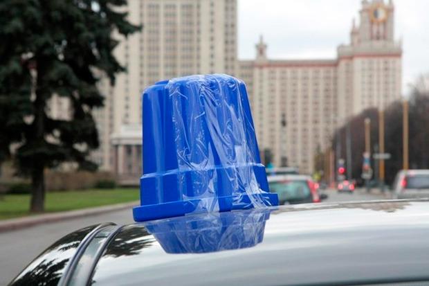 Улучшайзинг: Как гражданские активисты благоустраивают Москву. Изображение № 11.