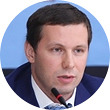 Тамбовского губернатора обвинили в неоплате парковки в Москве. Изображение № 2.