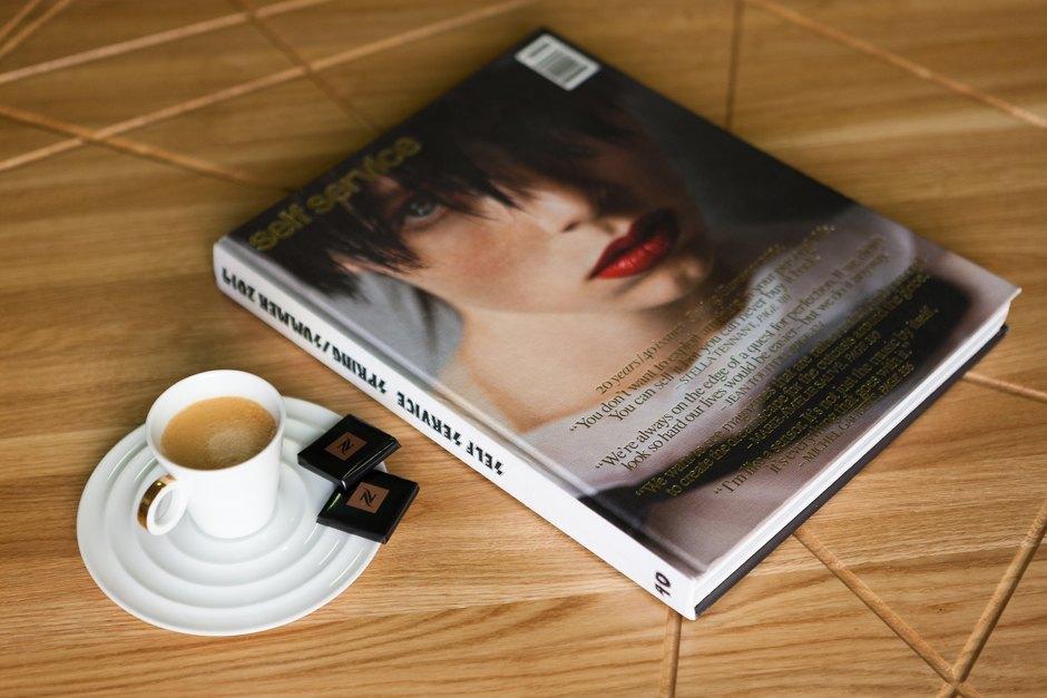 Кому и зачем нужны независимые журналы. Изображение № 12.