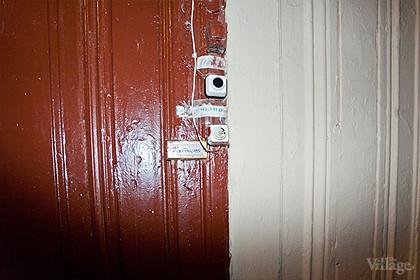 Изображение 105. Общественное пространство: петербургские коммунальные квартиры.. Изображение № 46.