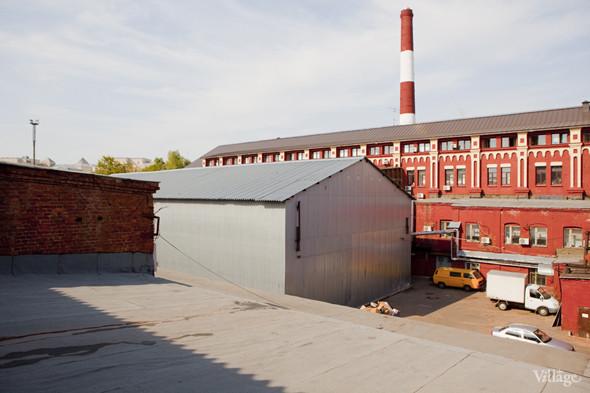 Офис недели (Москва): Zoran Design и Transparent House. Изображение № 33.