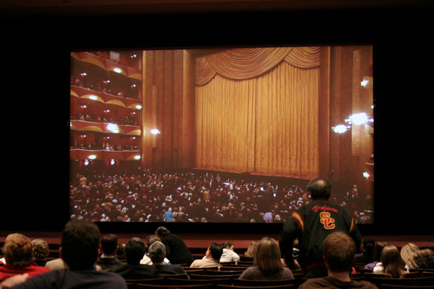 Оперное диво: Как в кинотеарах транслируют оперу. Изображение № 53.