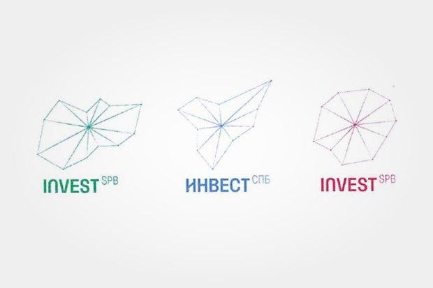 Денежный знак: 5 инвестиционных брендов Петербурга. Изображение № 1.
