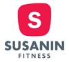 Интерьер недели (Петербург): Susanin Fitness. Изображение № 1.