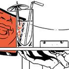 Новости ресторанов: Открытия, переезды, новое меню и планы. Изображение № 12.