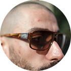 Внешний вид: Рустам Эйбатов, владелец Banya Concept Store. Изображение № 7.