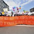 В Москве начался фестиваль Sretenka Design Week. Изображение № 1.