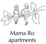 Интерьер недели (Москва): «Мама Ро». Изображение № 1.