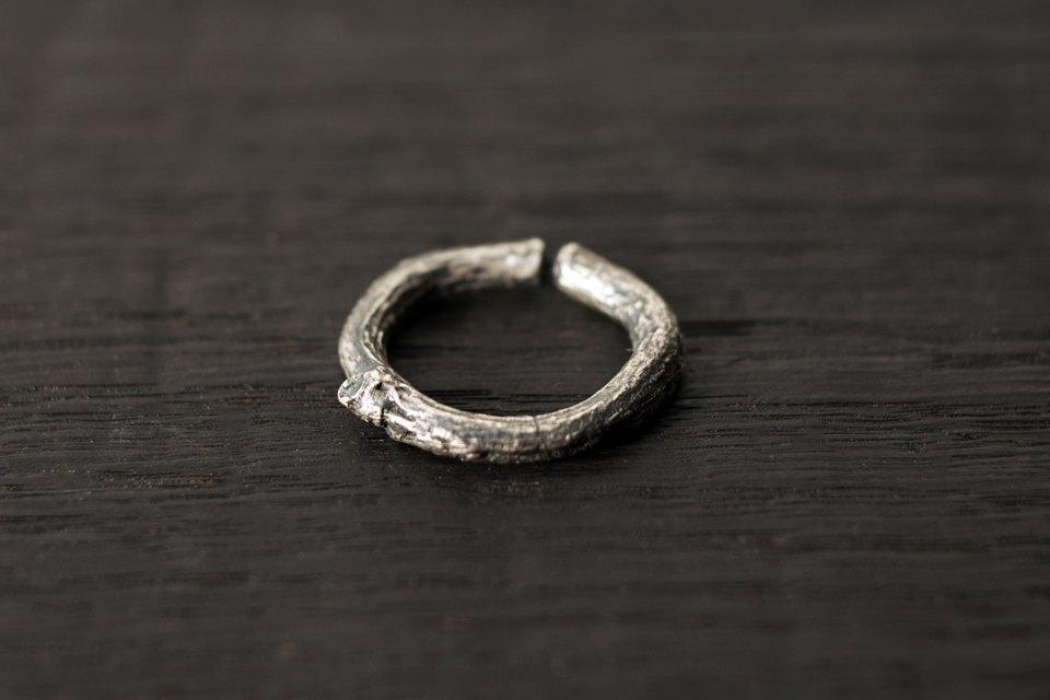 Кольцо, 8 200 рублей. Изображение № 40.
