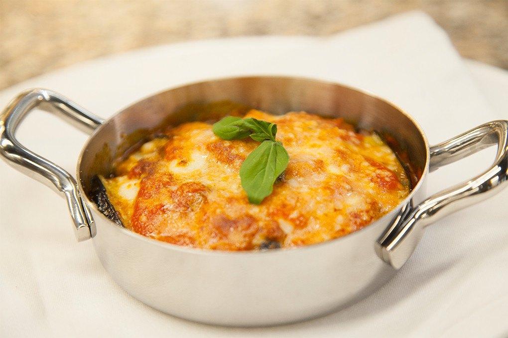 5 самых распространенных ошибок при приготовлении итальянских блюд. Изображение № 2.