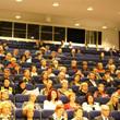 Планы комитета по культуре 2012: Международный кинофорум, фестиваль фейерверков и музейная премия. Изображение № 4.