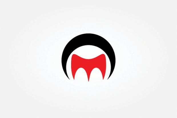 Проект DesignContest проводит конкурс на новый логотип столичного метро. Изображение № 3.