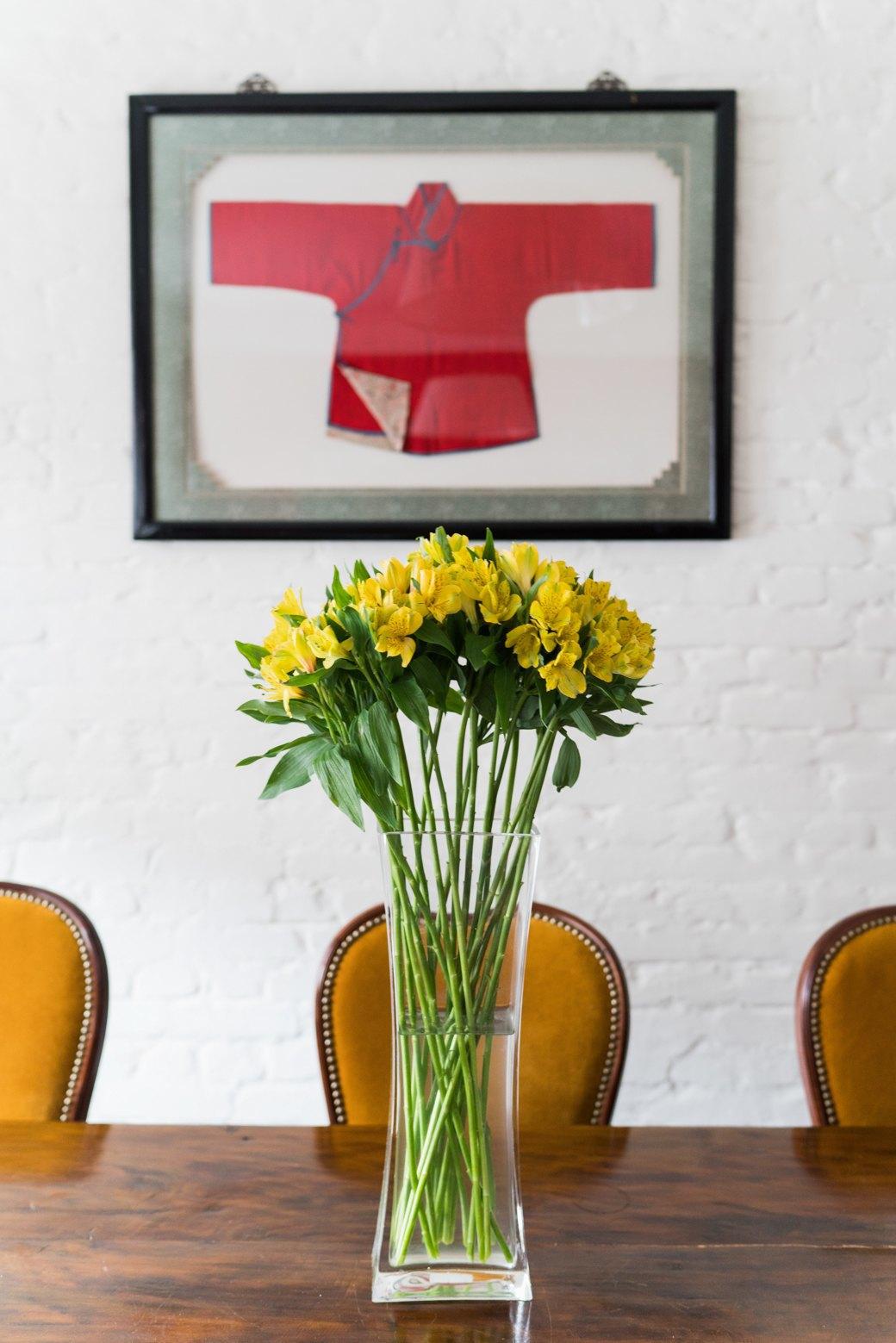 Квартира в Хамовниках с лепниной и ковром ручной работы . Изображение № 21.