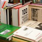 Книжный мир: 6 букинистических магазинов в Петербурге. Изображение № 15.