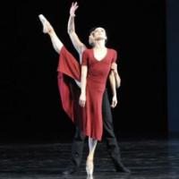Планы на весну: Выставки, балет, опера. Изображение № 16.