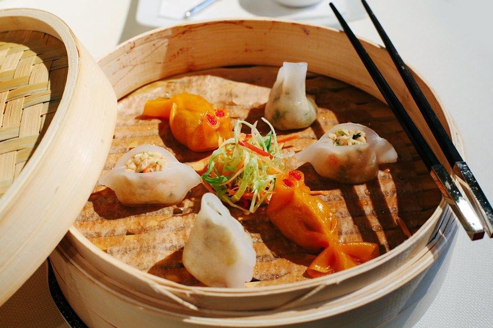 Ресторан «Китайская грамота». Изображение № 17.