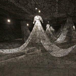 «Ночь в музее»: 20 интересных событий. Изображение № 5.