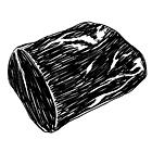 Части тела: Из чего сделаны стейки в ресторанах. Изображение № 22.