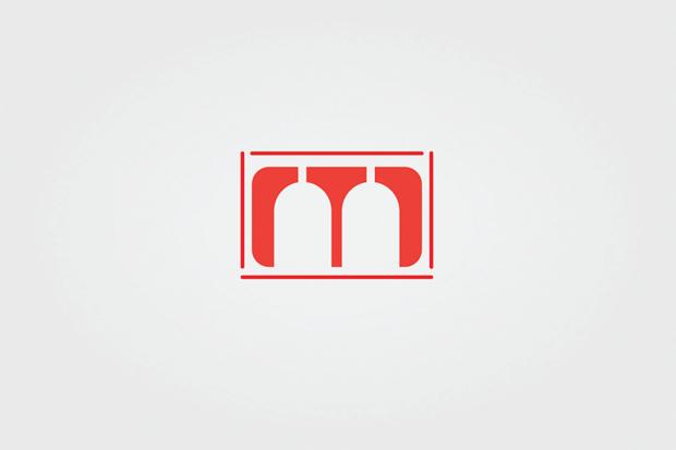 Проект DesignContest проводит конкурс на новый логотип столичного метро. Изображение № 5.