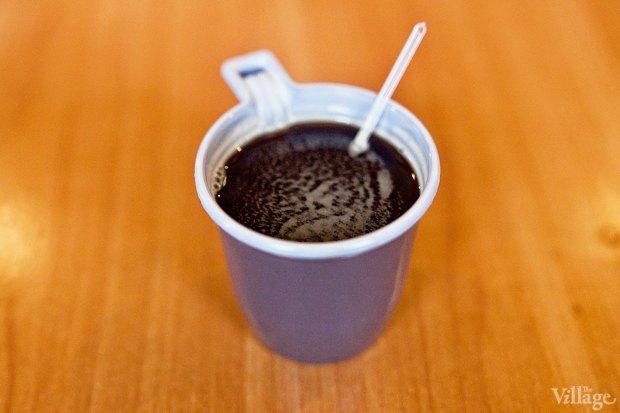 Кофе — 25 рублей. Изображение № 11.