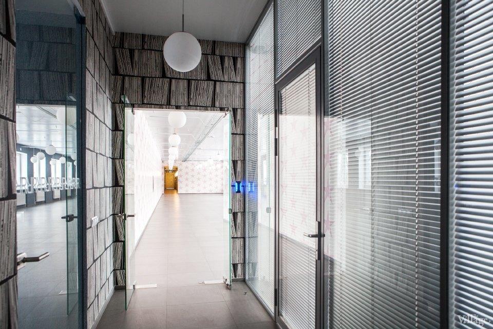 Офис недели (Москва): RStudios. Изображение № 25.